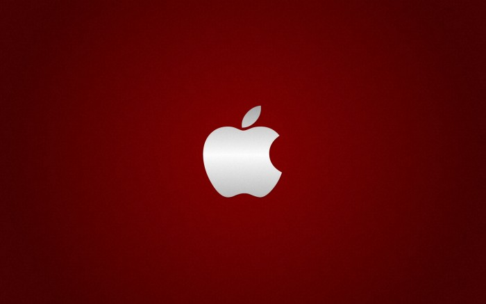 Apple no combate a AIDS