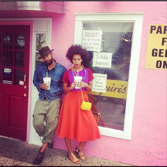 Solange-and-Alan-Ferguson-5