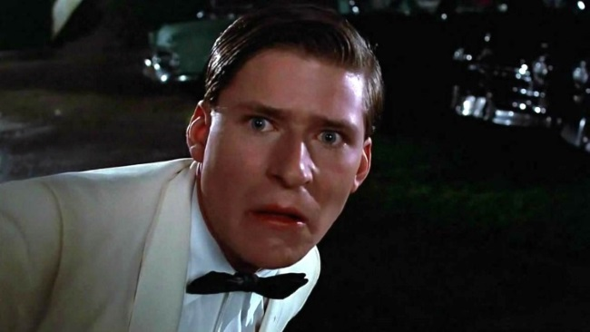 20823568_back-to-the-future-mcfly-crispin-glover-1280b