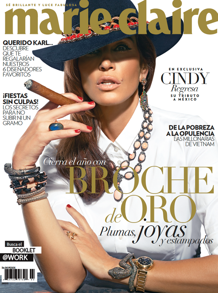 cindy-crawford-by-john-russo-for-marie-claire-mexico-december-2013-8