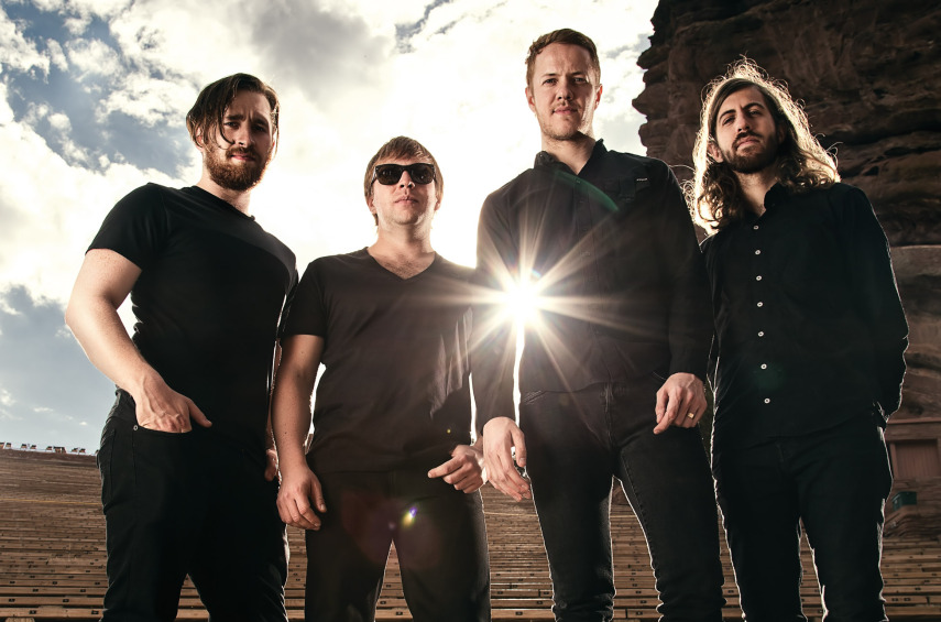 imagine_dragons_by_anthony_mair_WEB