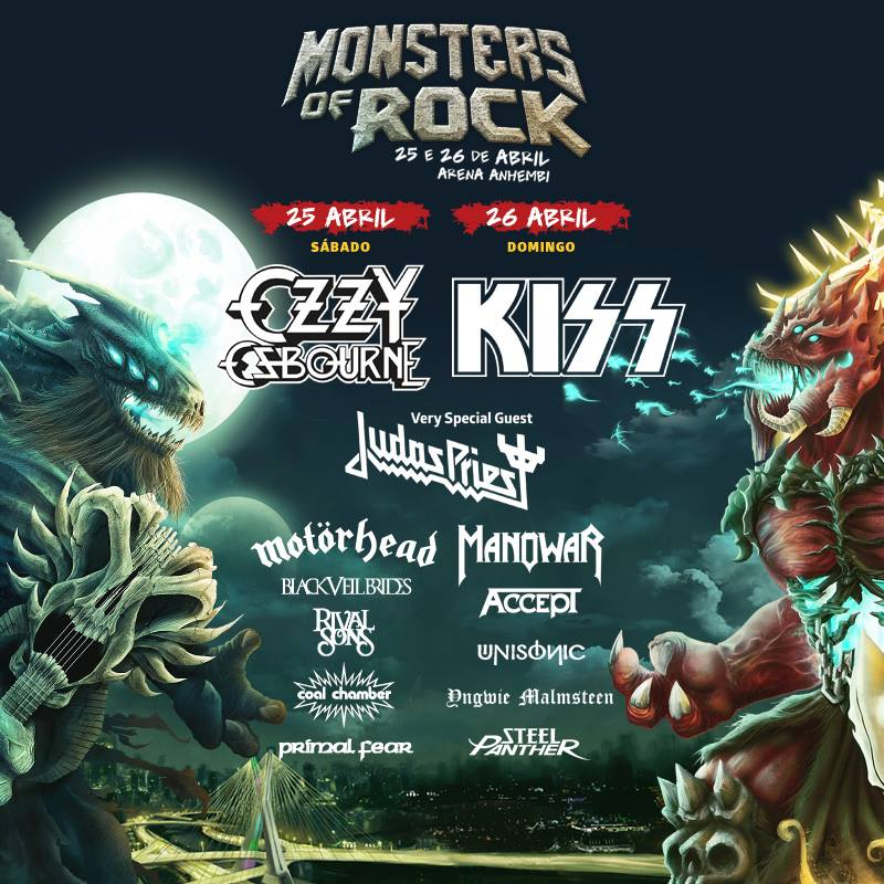 monstersofrock