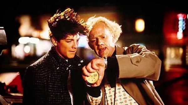 movies-back-to-the-future-eric-stoltz