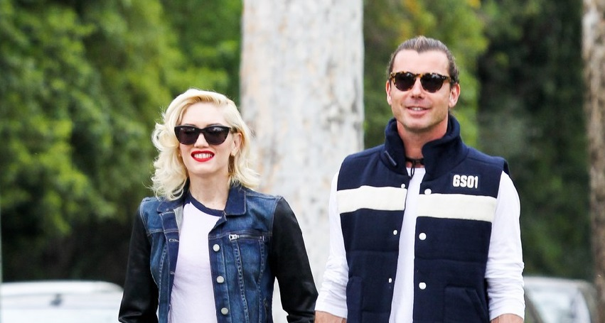 gwen-stefani-gavin-rossdale-scootering-with-the-boys-11
