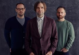 Death Cab for Cutie, de US$ 100 mil (R$ 390 mil) a US$ 149.999 (R$ 586 mil).