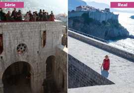 destaque_tracing-game-of-thrones-filming-locations-asta-skujyte-razmiene-croatia-271-734x479