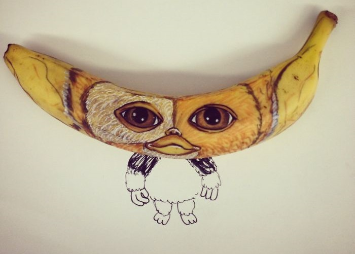 This-Sht-is-Bananas27__7001