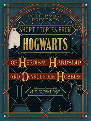 stories-from-hogwarts-ebook-2