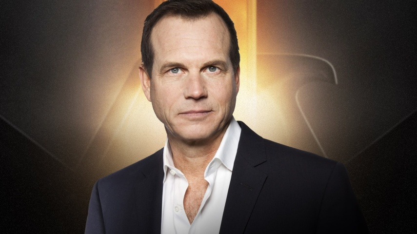 bill-paxton-will-reportedly-play-jack-thompson-in_6re6