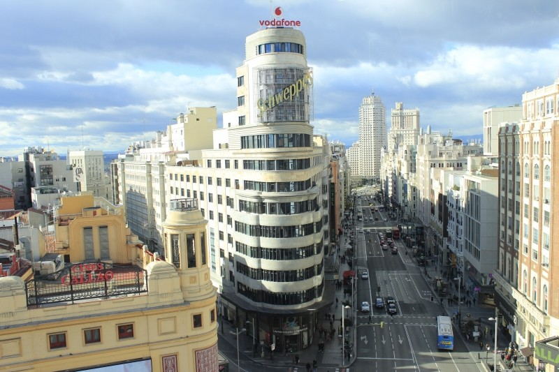 gran-via-madrid-spain-city-centre-great-way