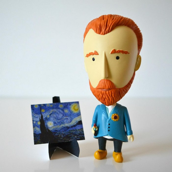 vincent-van-gogh-action-figure-todayisartday-3