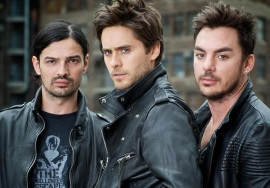 30_seconds_to_mars_band