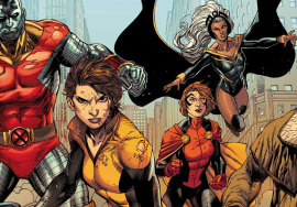 x-men-gold-header