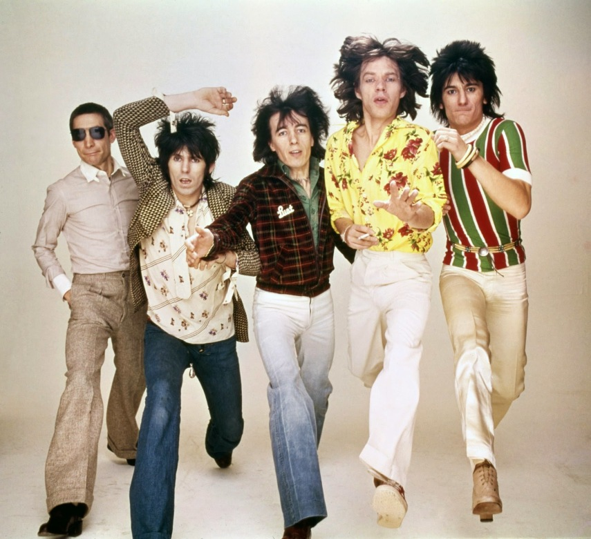 750999_rolling_stones_vintage_1970s