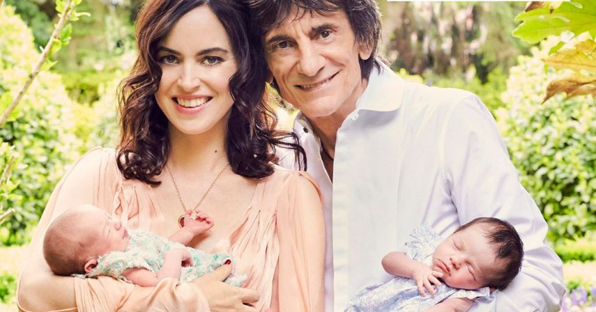 EMBGD-20-06-2016-Ronnie-Wood-with-his-twins
