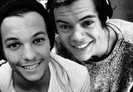 harry e louis