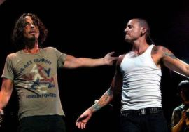 chris-cornell-chester-bennington-source-facebook-671x377