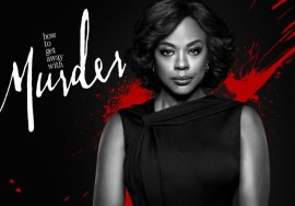 How to Get Away with Murder ganha nome controverso na TV Globo