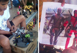 diy-flip-flops-action-figures-filipino-coverimage