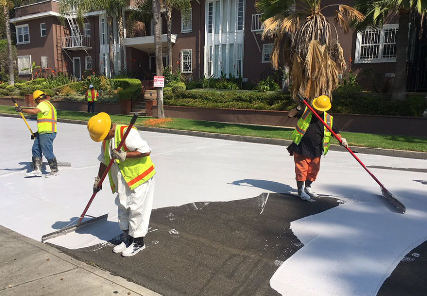 white-streets-heat-climate-change-los-angeles-2