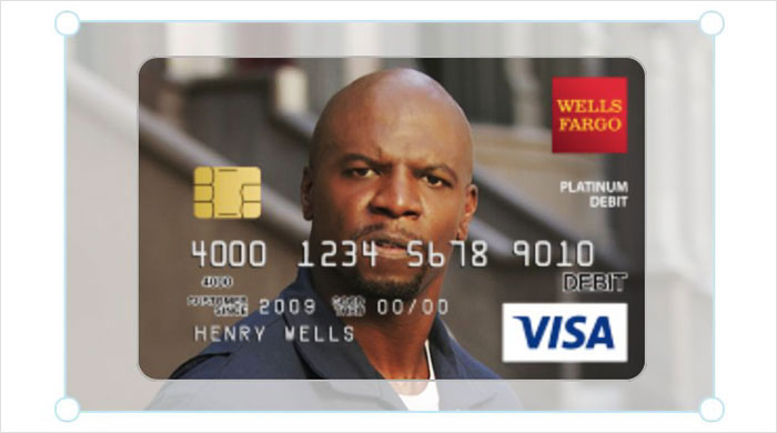 terry-crews-debit-card-design-darrel-kennedy-5a00218b38458__700