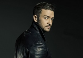 62899941-justin-timberlake-wallpapers