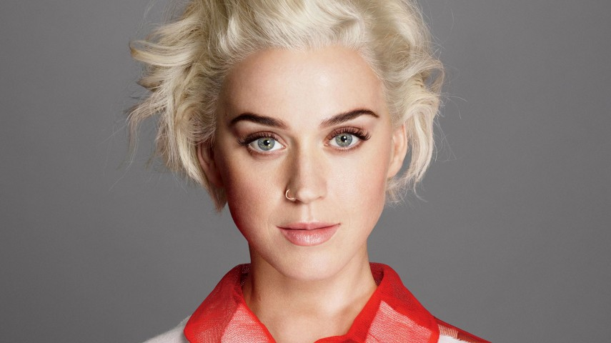 social-katy-perry-vogue-may-2017-cover-story-photos