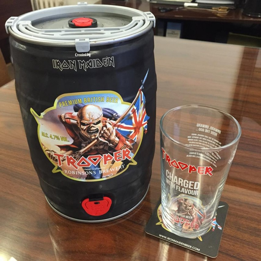 trooper-beer-barrel-iron-maiden