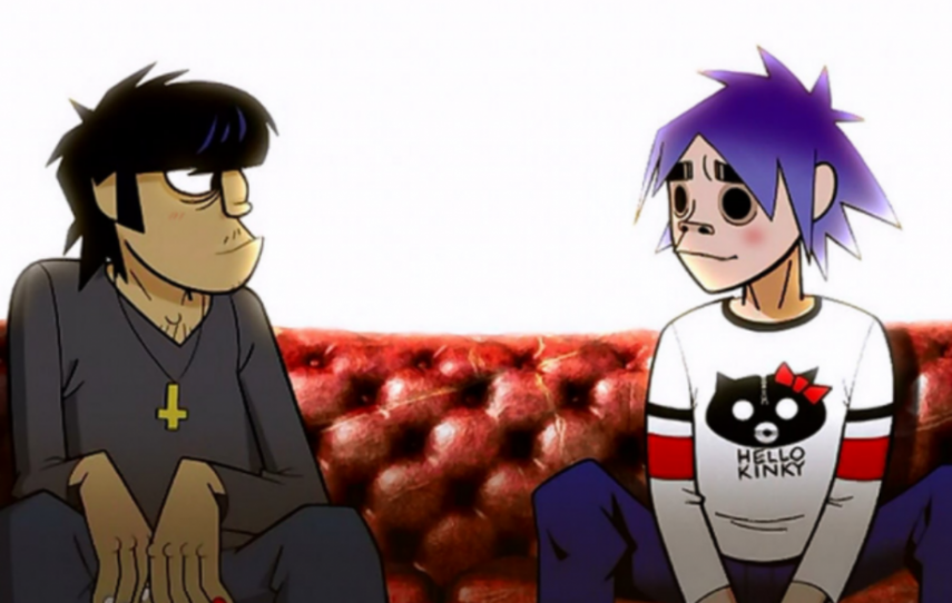 2D-and-Murdoc-920x584